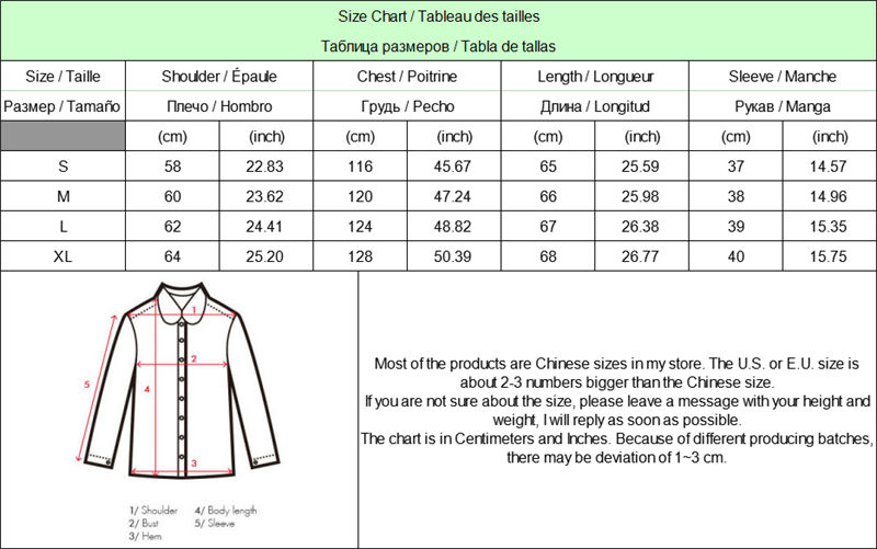Versma Hip Hop Shinee Clothes Plain Rock Oversized T Shirt Men Japanese Streetwear Swag Punk Bat Sleeve Men T Shirt Dropshipping T Shirts Aliexpress