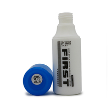 Dioxygen Milk Hair Color Cream