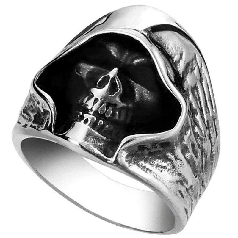anillo+de+desgaste+del+cabeza