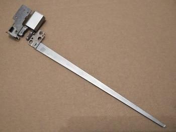 Bisagras Lcd R para Lenovo YOGA 520-15 FLEX5-1570 yoga 520-15 solo lado derecho