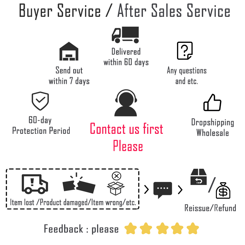 1Set Electric Nail Drill Machine Kit USB Charging Manicure Machine Pedicure 6 Bits Sanding Buffer Nail File Nail Art Pen TSLM1 6