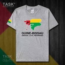 Republic of Guine uinean Bissau GNB national team Bissau men