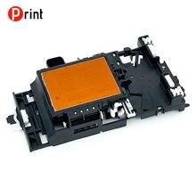 Печатающая головка для BROTHER J4410 J4510 J4610 J4710 J3520 J3720 J2310 J2510 J6920 J3530 J5720DW J5720 J6770 MFC-J6770CDW j4410dw