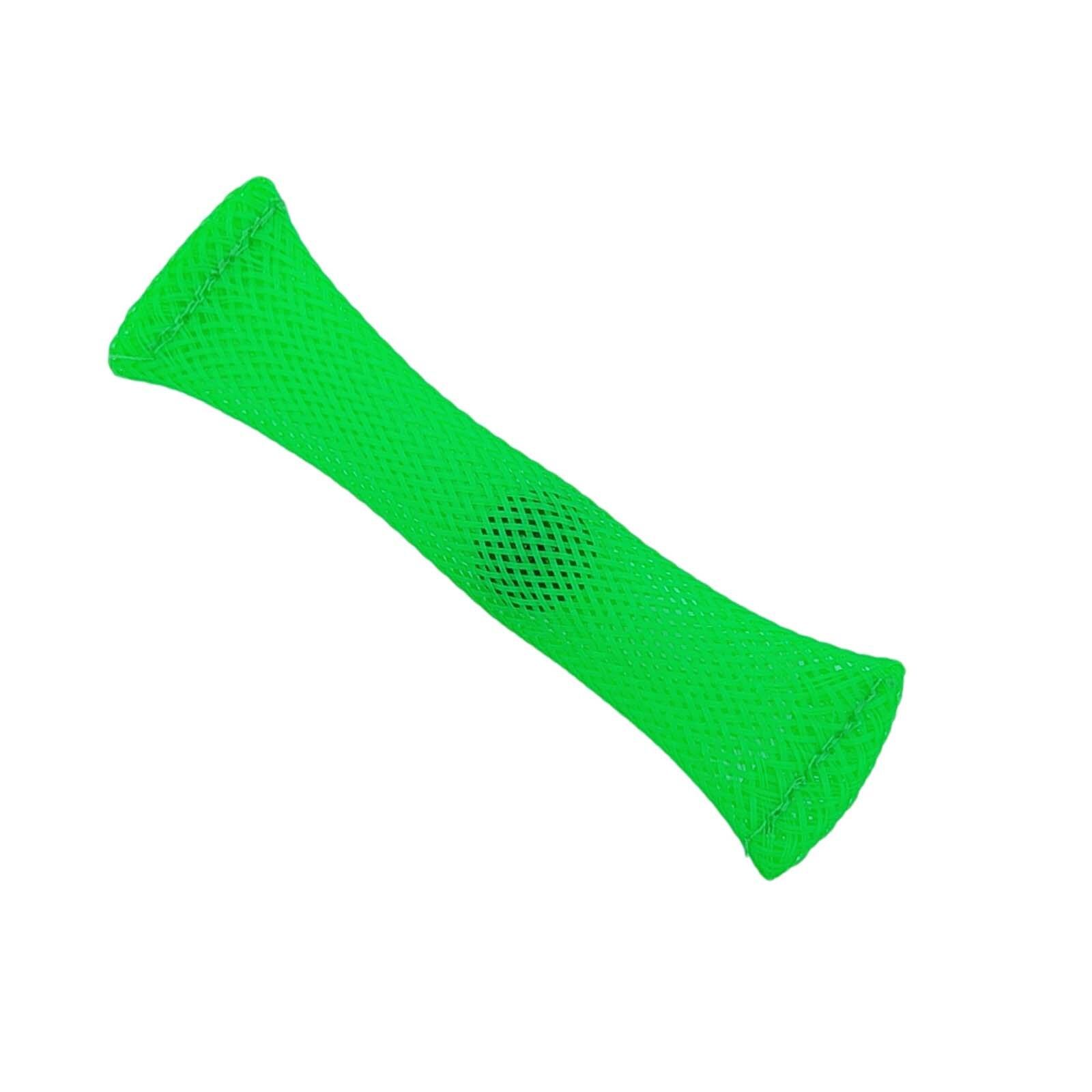 Fidget-Toys Marbles-Ball Mesh Pops-It-Sensory Anti-Stress Braided Relief 1-5pcs img2