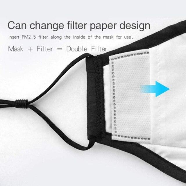 1pc fashionable non-disposable cot