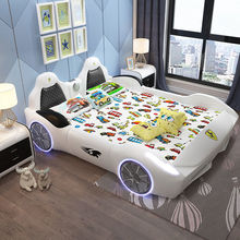 Children Beds Buy Children Beds With Free Shipping On Aliexpress