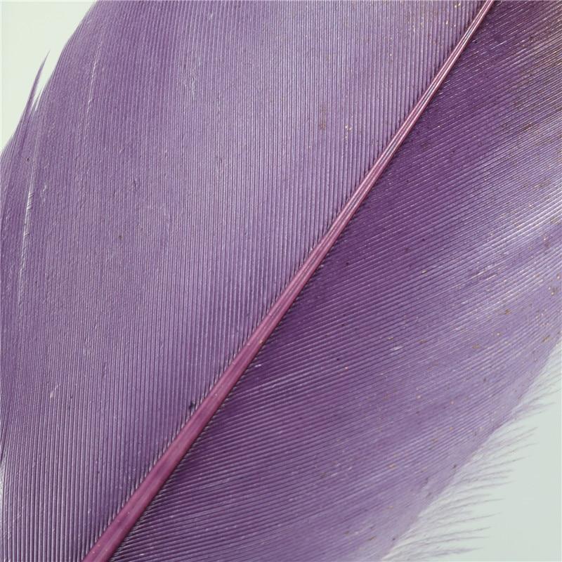 Feather ballpoint pen20