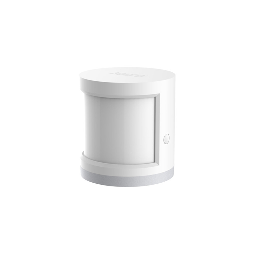 cheapest Kerui D025  Kerui Extra Home Wireless Door Window Detector Gap Sensor For Home Alarm System Touch Keypad