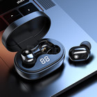 TWS Bluetooth 5.0 Wi...