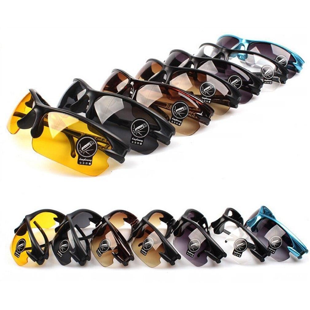 New Dropshipping Fishing Driving Hiking Sun Glasses Cycling Eyewear Bicycle Bike Wholesale Glasses For Man Women Mtb Bike