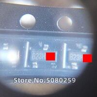 200/100/PCS IRLML6402TRPBF 50 IRLML6346TRPBF IRLML6402GTRPBF IRLML6402 IRLML6346 IRLML6402 SOT-23