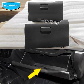 Schowek na rękawiczki w samochodzie AssemblyFor GWM Great wall Greatwall M4 tanie i dobre opinie YLCARPART CN (pochodzenie) Brand car part Liu zhenzhen