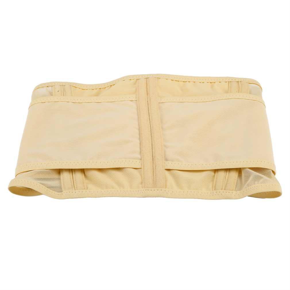 Пояс для беременных послеродовый корсет для живота полос поддержка пренатального ухода бандаж для занятий спортом беременность пояс для женщин