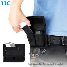 En el15 en el15a el15b Камера Батарея сумка чехол для держателя