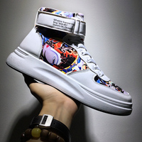 Men Casual Shoes Breathable Black Men Shoes Casual Footwear Loafers Zapatos Hombre Fashion Shoes Men Sneakers Chaussure Homme