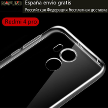 Get more info on the Silicone Case For Xiaomi Redmi 4Pro Back Cover For Redmi 4 Pro coke Transparent's Ultra-mince pour Xiaomi Redmi 4 pro etui