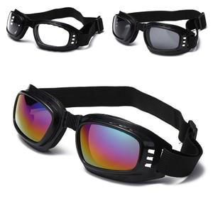 Image 1 - בטיחות אנטי Uv ריתוך משקפיים אופנוע משקפי משקפיים סקי ספורט אופני מירוץ משקפי עבודה הגנת משקפיים אבק הוכחה