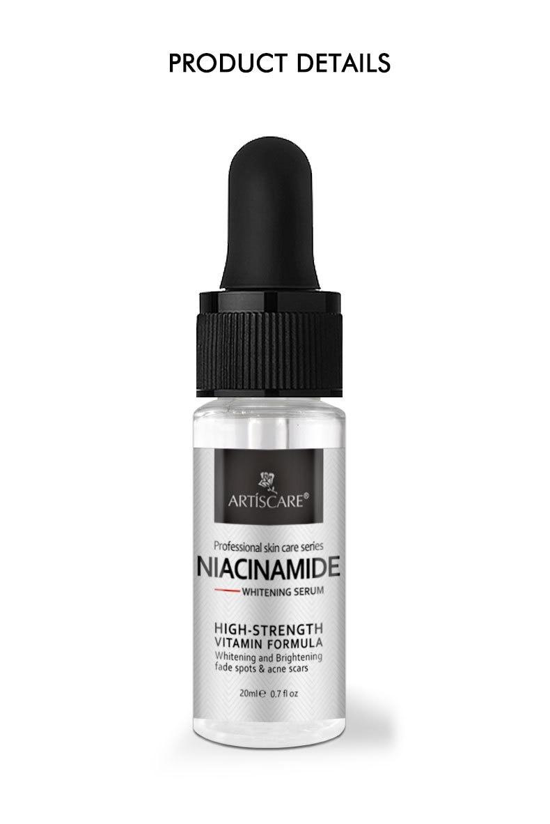 nicotinamide-serum_13