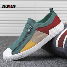 Men High Top Vulcanized Sneakers Casual Flat Shoes Male Canvas Shoes Plimsolls Espadrilles Man Trainers Zapatillas Hombre men high top vulcanized sneakers casual flat shoes male canvas shoes plimsolls espadrilles man trainers zapatillas hombre