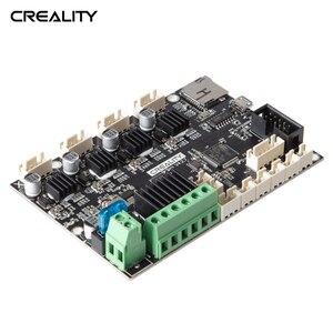 Image 3 - Creality 3D Control Board Mother Board V1.1.5 Silent Mainboard for Ender 3 pro/ Ender 5 DIY Self Assembly Desktop Kit 3D Printer