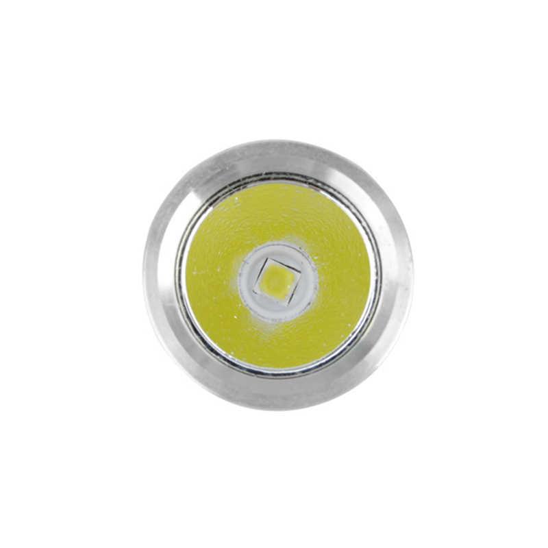 Светодиодный фонарик Astrolux BLF A6 XPL 1600LM, 7/4 режима, неанодированный, для повседневного использования, 18650, для кемпинга, фонарь, водонепроницаемый