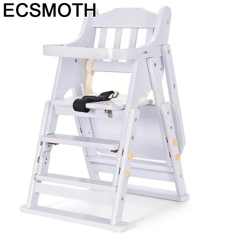Sillon Plegable tabrete Mueble Infantiles Kinderkamer дизайнерская детская мебель для балкона Cadeira Fauteuil Enfant Silla детское кресло