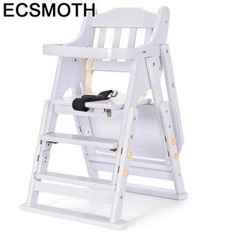 Sillon Plegable Taburete Mueble Infantiles Kinderkamer de balcón muebles para niños Cadeira...