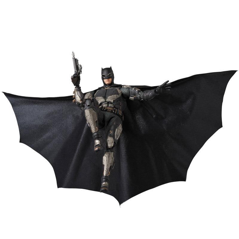 batman 064-20.99- 20-- (12)
