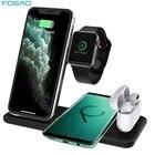 15W Qi Fast Wireless...