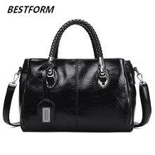 Fashion Bags For Women 2019 Large Designer Handbags High Qua