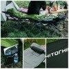Ultralight Folding Camping Cot 5