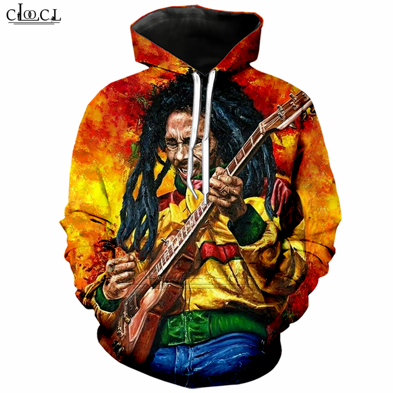 Fashion Reggae Creator Bob T Shirts Men Clothing 3D Print Hoodie Sweatshirt Men/Women Casual Streetwear Shorts Suit B139