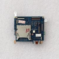 New Big Togo D5600 Principal Motherboard Placa de circuito PCB Peças de reparo para Nikon SLR