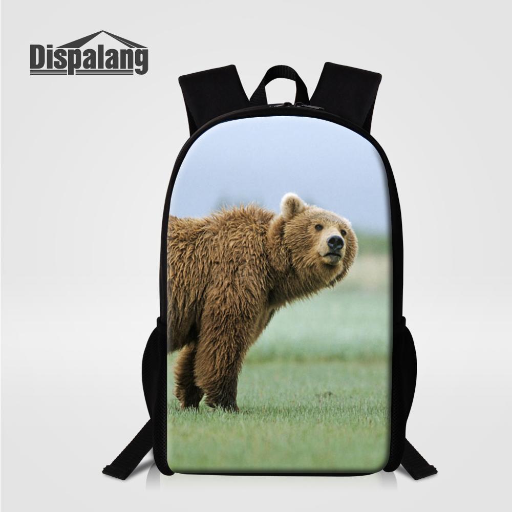 Backpack8