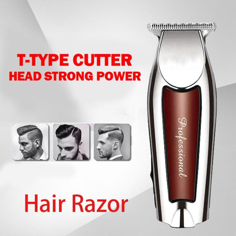 Men Shaving Barber Tools Adjustable Safety Razor Double Edge Mens Epilator Shaving Mild Hair Care Removal Shaver Holder TSLM1