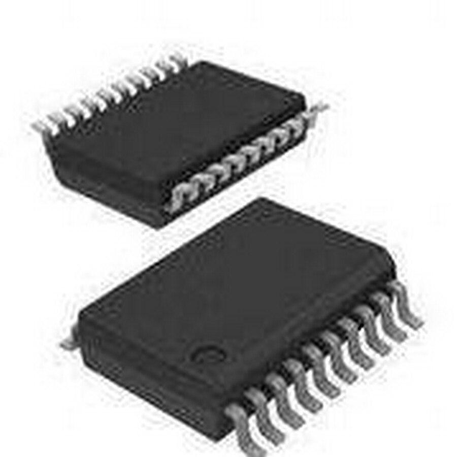 Новый PCF7941 PCF7941ATS SSOP-20 10 шт./лот