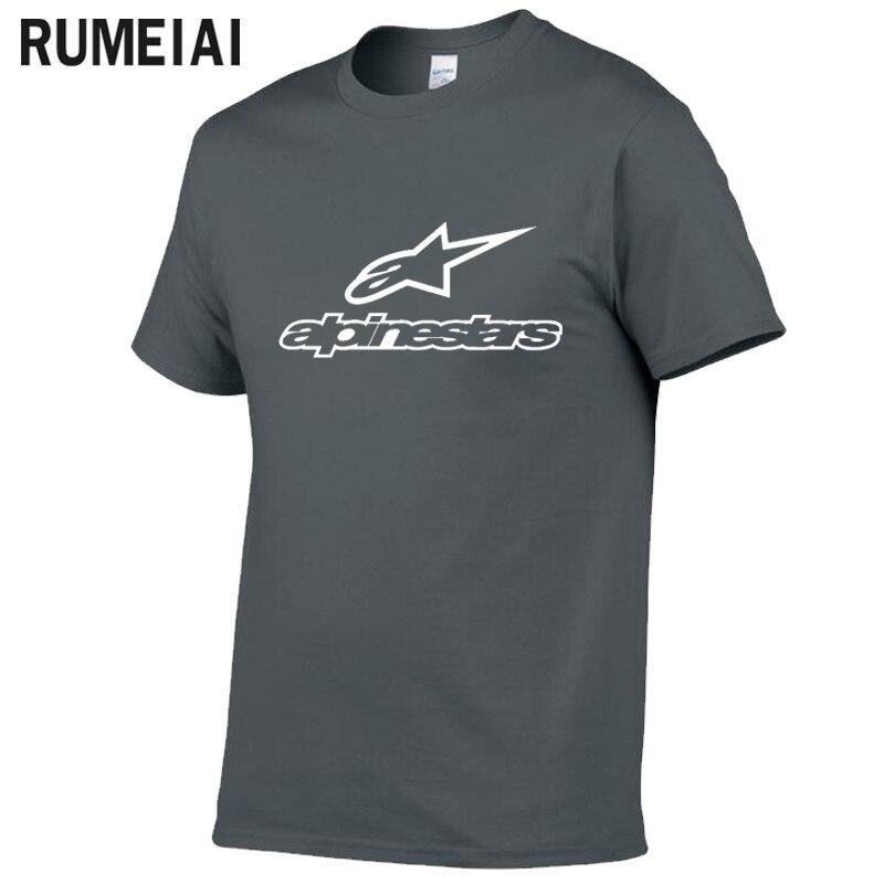 2020 New Brand T Shirt Men Tops Summer Short Sleeve 26 Colors T-shirt 100% Cotton Mans Tshirt
