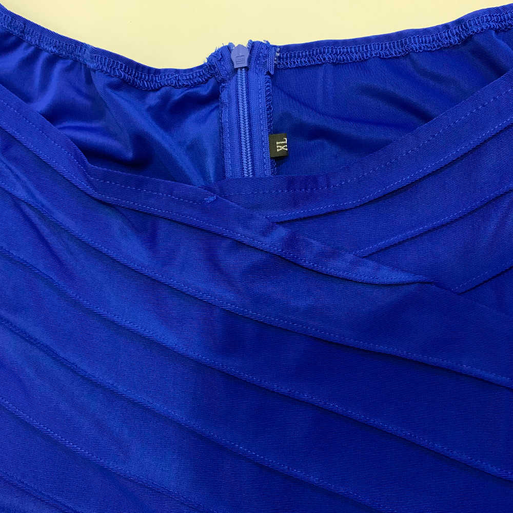 De talla grande 3XL ropa de mujer 2018 sexy fuera del hombro ajustado embalaje cadera corto vestido de fiesta de gran tamaño club vestidos de fiesta