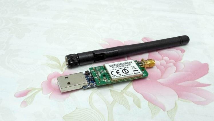 RT3070 USB Wireless Network Card Linux Kali Ubuntu Windows Vm