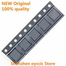 1 peças * Brand New CD3215B03ZQZR CD3215B03 CD3215BO3 Chipset BGA IC