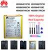 Orginal FOR Huawei P9 P10 P20 Honor 8 9 Lite 10 9i 5C Enjoy   Mate 2 2i 3i 5A 5X 6S 7A 7X G7 Y7 G8 G10 Plus Pro SE Phone Battery