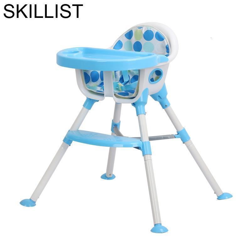 Furniture Sillon Mueble Infantiles Vestiti Bambina Cocuk Stoelen Child Kids Baby Silla Cadeira Fauteuil Enfant Children Chair