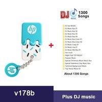 V178B-Plus DJ MUSIC