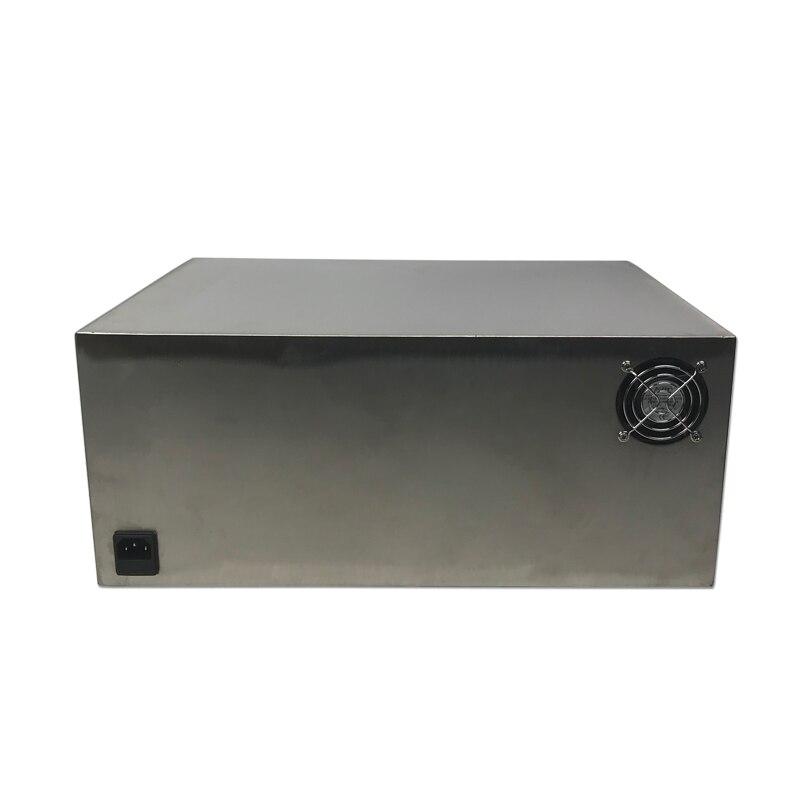 UV curing led box (7)