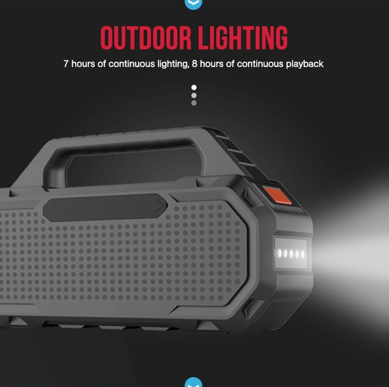 bluetooth portable column (6)