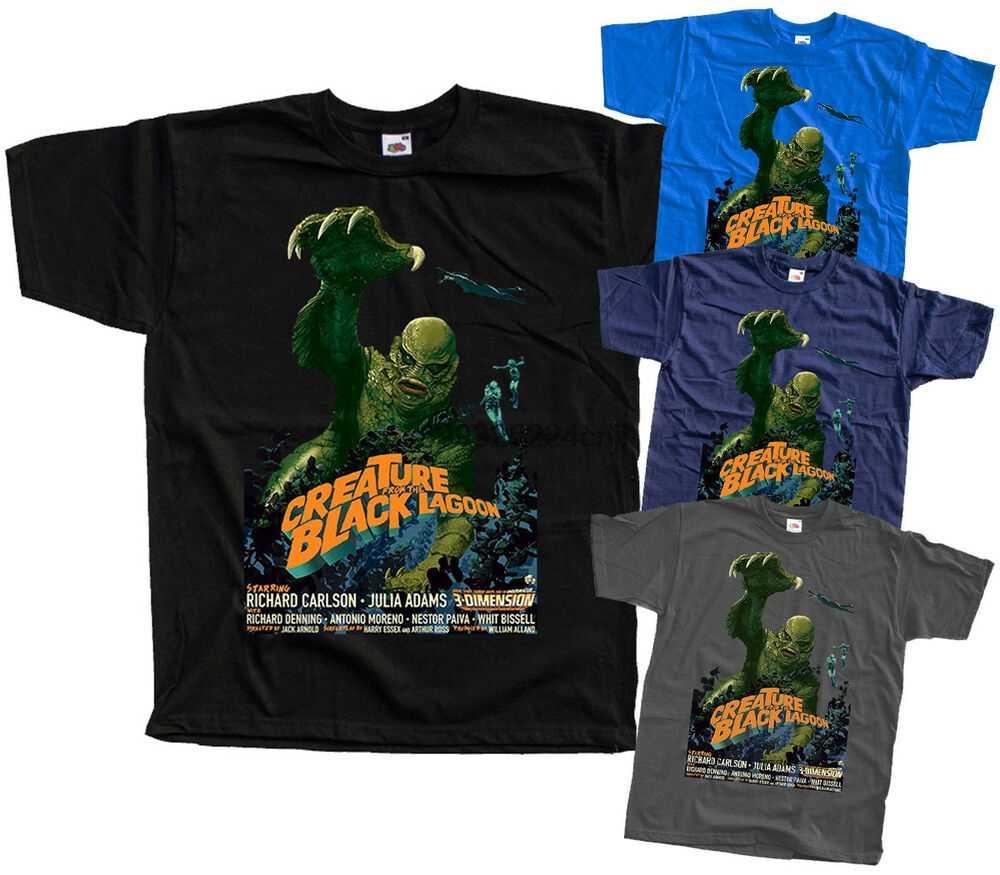 Blade Runner v21 T shirt black movie poster all sizes S-5XL