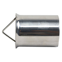 51Mm Universal Motorcycle Exhaust Pipe Muffler Silencer Noise Canceller(5)|Mufflers| |  -