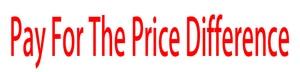 Image 1 - LWSTFOCUS paga la diferencia de precio