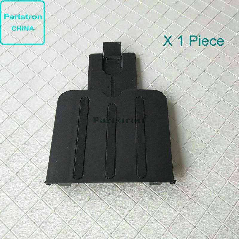 1Pc Paper Output Tray RM1-7727-000  RC3-0827-000 For Use In HP  M1130 M1132 M1136 M1210 M1212 M1212nf M1213 M1214 M1216 M1217