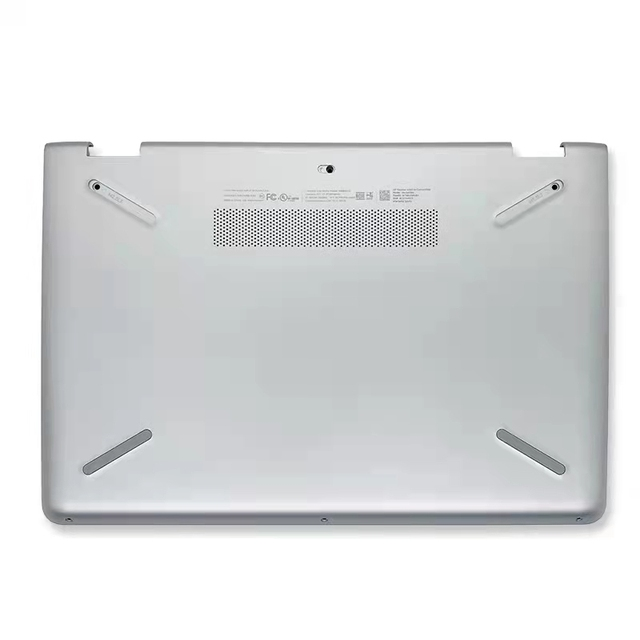 New HP Pavilion X360 14M-BA 14-BA Laptop LCD Back Cover/Front bezel/Palmrest/Bottom Case 924269-001 924270-001 924274-001 5